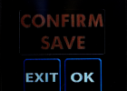 confirm-save-screen
